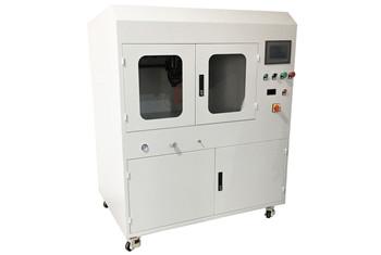 UAM6000