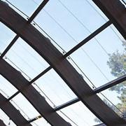 太阳能玻璃涂层