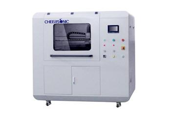 UAM6000 Spray Photoresist