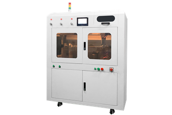 UAM7000 超声波喷涂设备